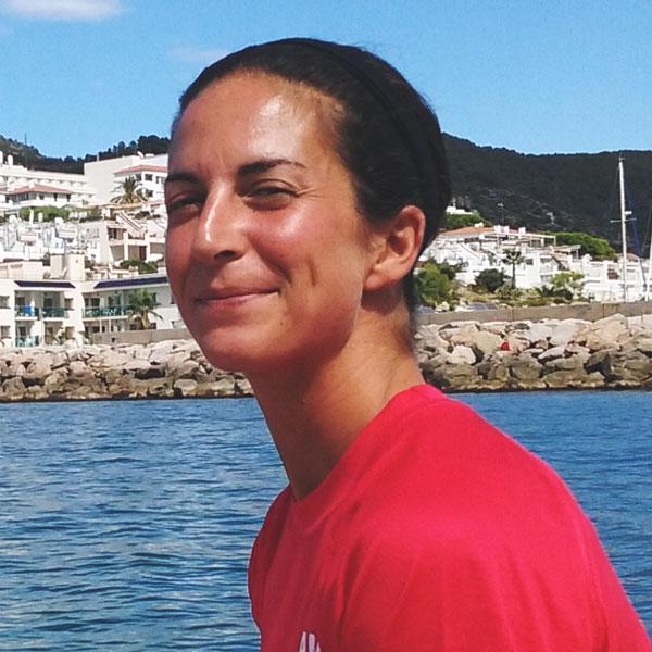 Mariana Esperon