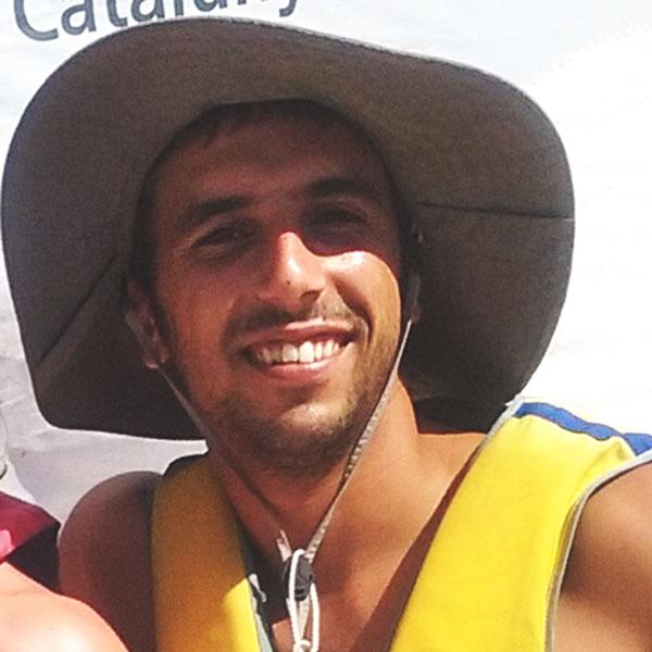 Víctor Aguiar